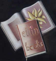 Ellinbooks